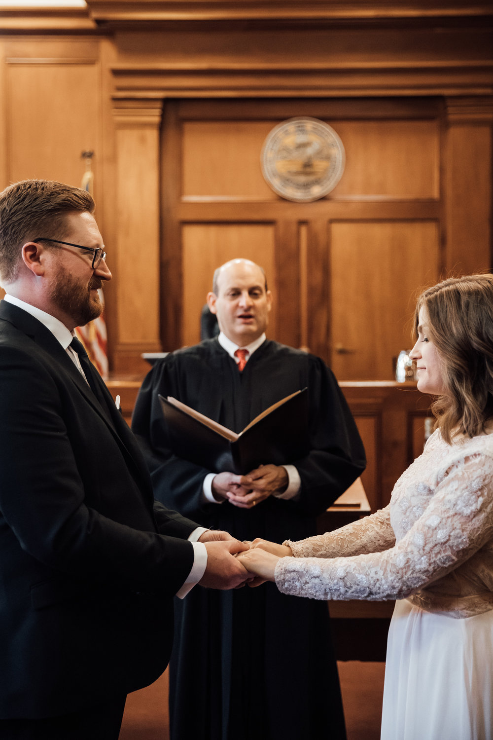 memphis-courthouse-elopement-thewarmtharoundyou-amanda-michael (33 of 143).jpg