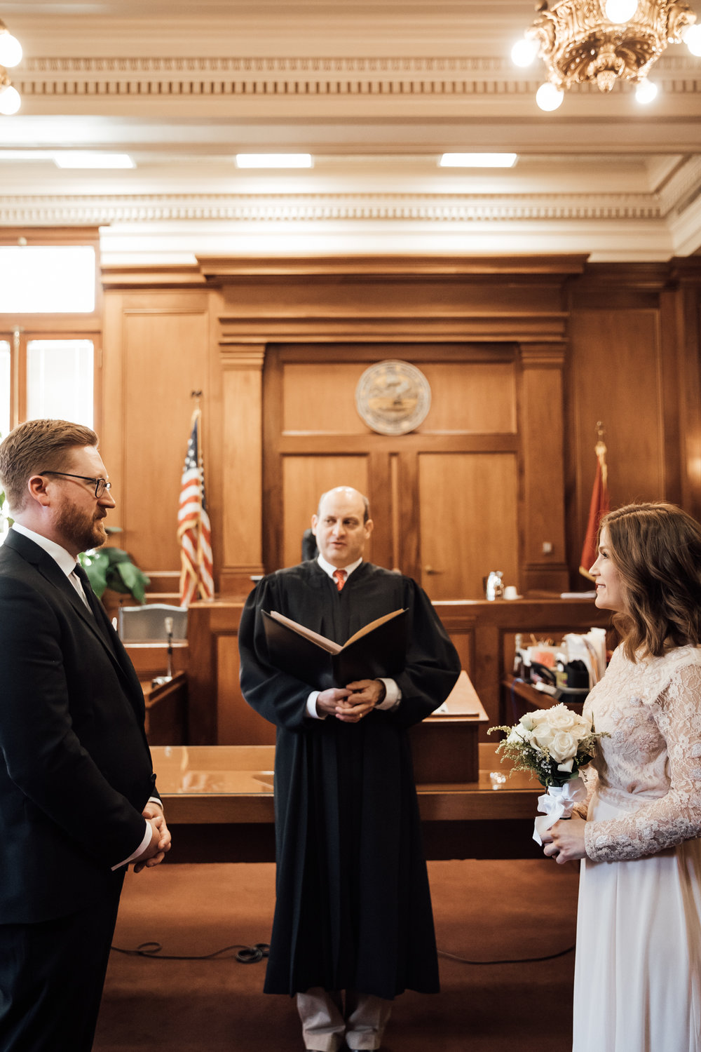 memphis-courthouse-elopement-thewarmtharoundyou-amanda-michael (7 of 143).jpg