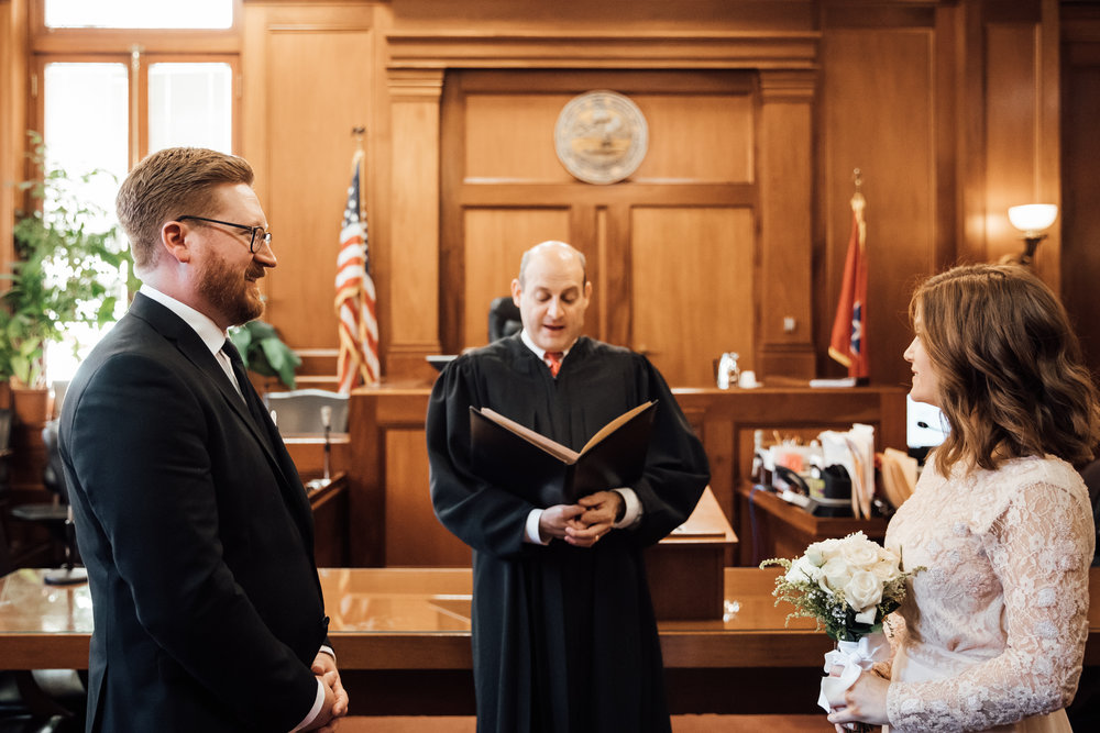 memphis-courthouse-elopement-thewarmtharoundyou-amanda-michael (5 of 143).jpg