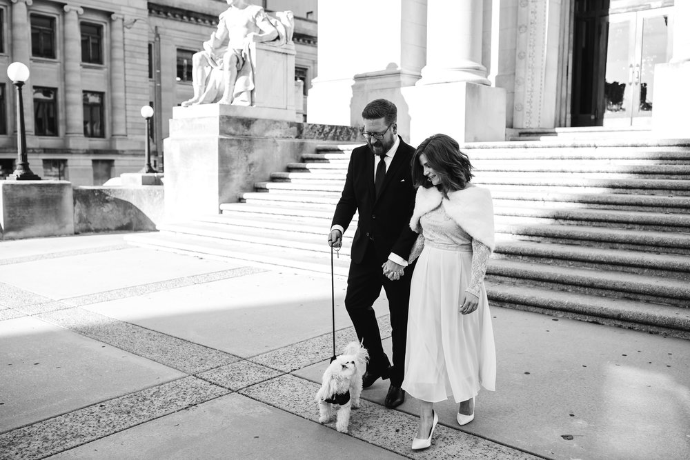 memphis-courthouse-elopement-thewarmtharoundyou-amanda-michael (142 of 143).jpg