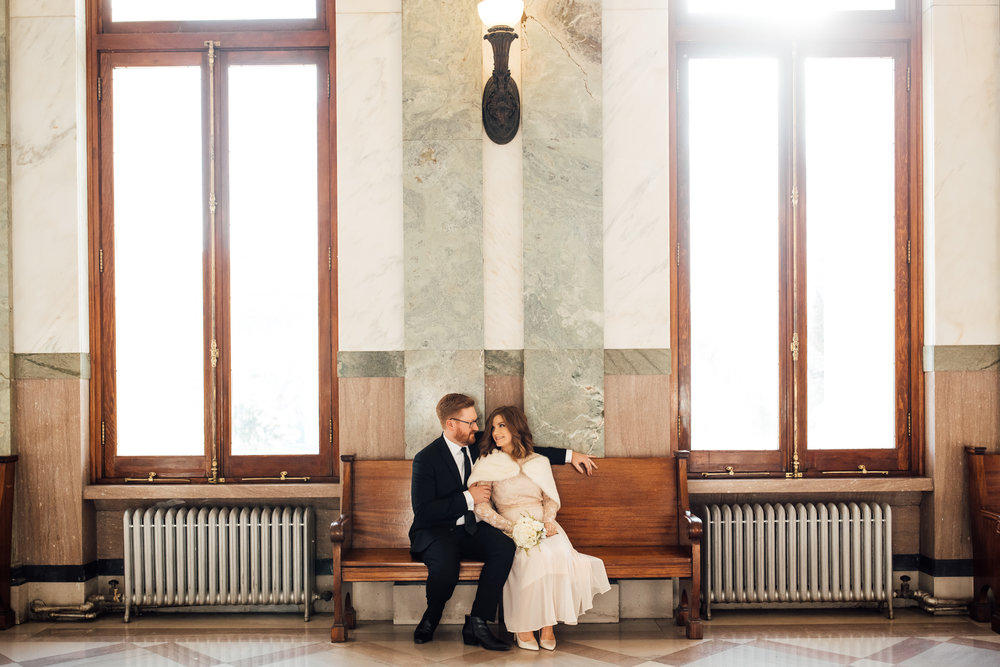 memphis-courthouse-elopement-thewarmtharoundyou-amanda-michael (87 of 143).jpg