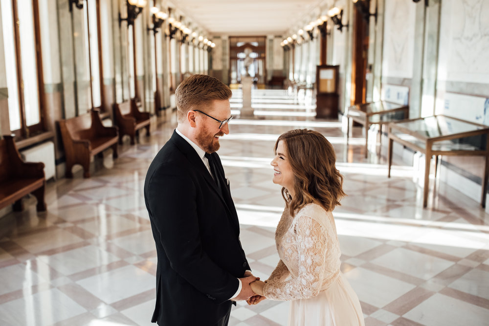 memphis-courthouse-elopement-thewarmtharoundyou-amanda-michael (77 of 143).jpg