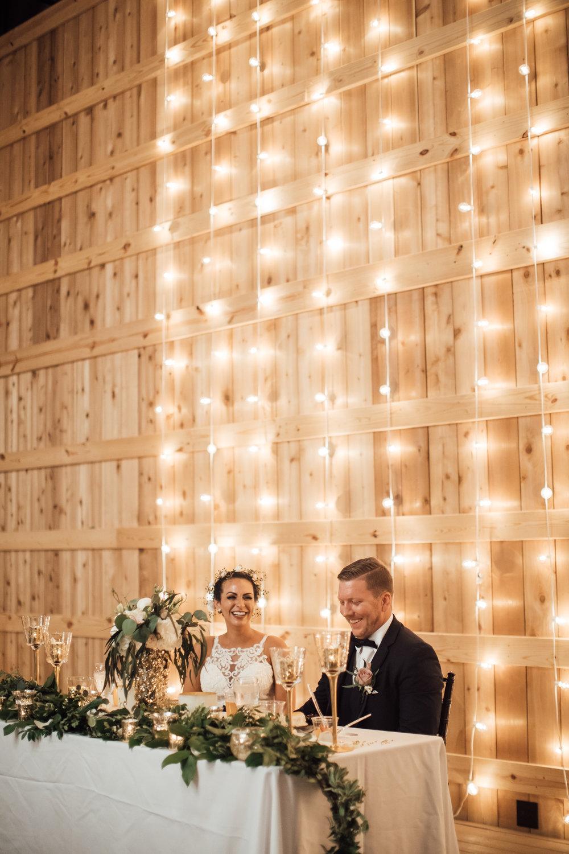 thewarmtharoundyou-murfreesboro-wedding-photographer-saddlewoodsfarms (8 of 17).jpg