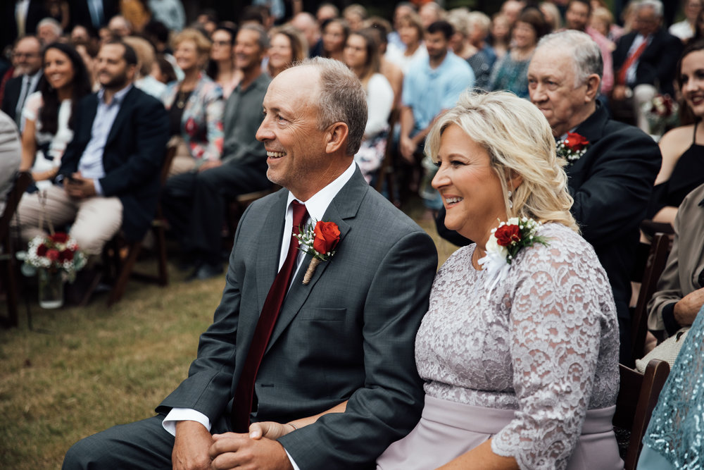 mallards-croft-weddings-thewarmtharoundyou-memphis-wedding-photographers (210 of 20).jpg