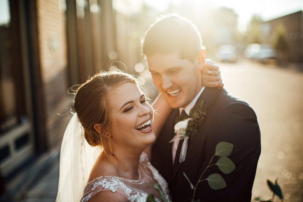 firstandgreen-grenada-ms-wedding-venue-thewarmtharoundyou-wedding-photographers (8 of 12).jpg