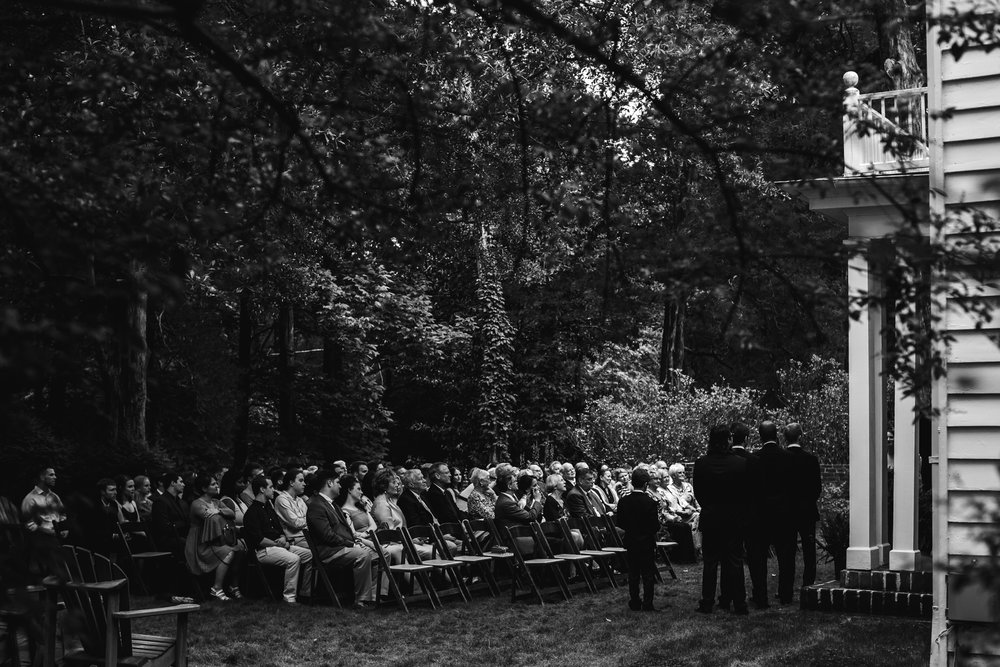 thewarmtharoundyou-oxford-wedding-rowan-oak-powerhouse-oxford-ms-wedding-venue (20 of 27).jpg