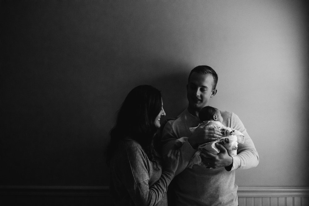 in-home-newborn-session-farrar-newborn (17 of 135).jpg