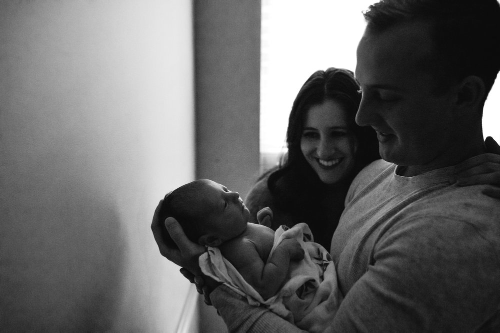 in-home-newborn-session-farrar-newborn (16 of 135).jpg