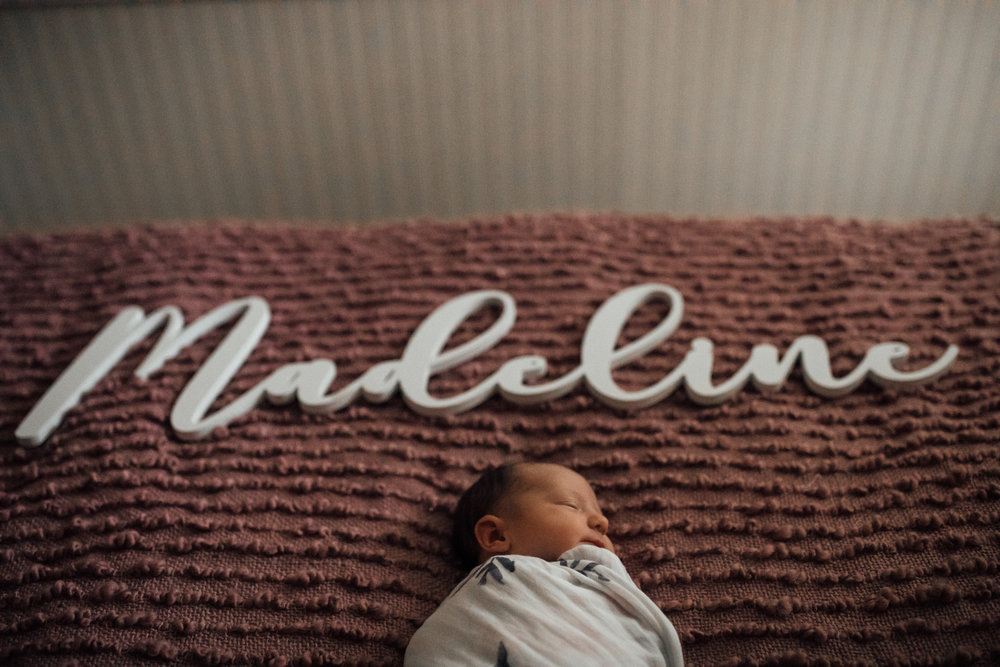 in-home-newborn-session-farrar-newborn (36 of 135).jpg