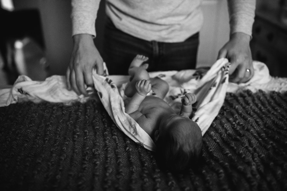 in-home-newborn-session-farrar-newborn (44 of 135).jpg