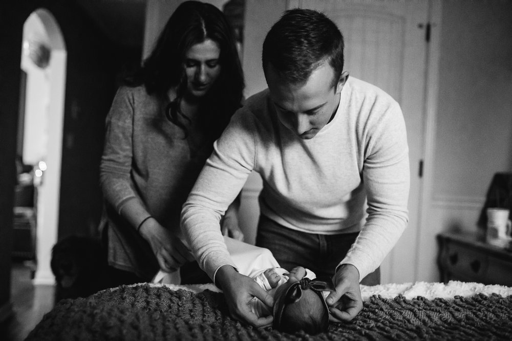 in-home-newborn-session-farrar-newborn (48 of 135).jpg