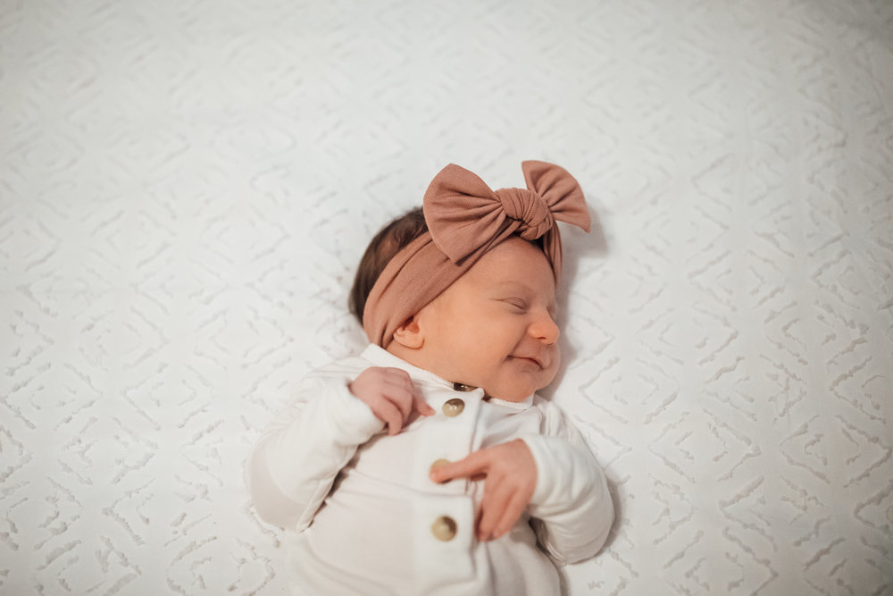 in-home-newborn-session-farrar-newborn (72 of 135).jpg