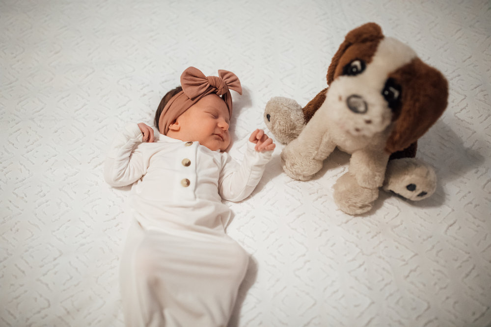 in-home-newborn-session-farrar-newborn (74 of 135).jpg