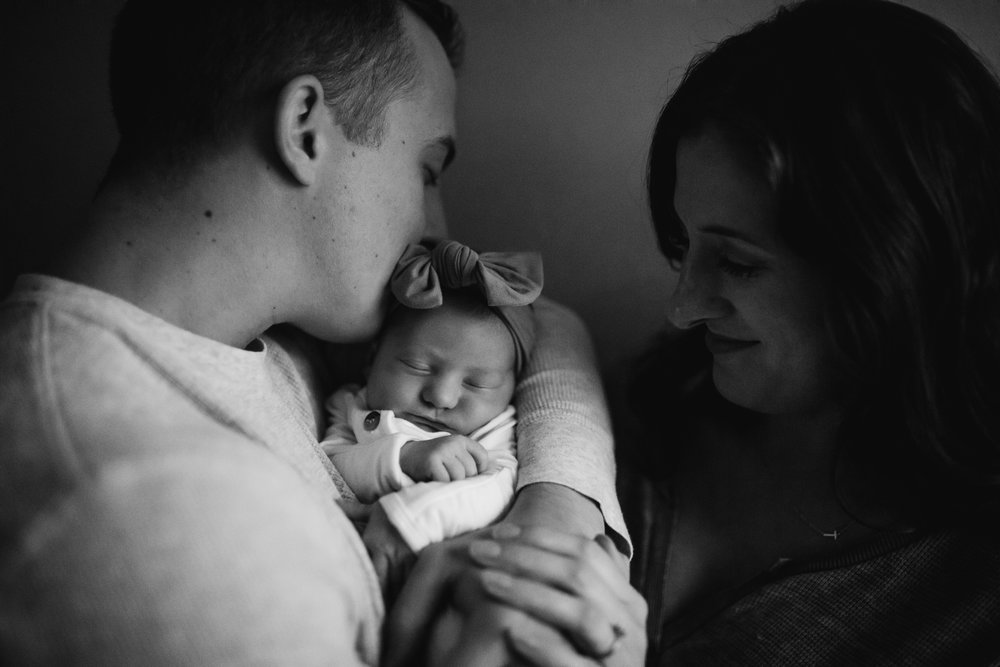 in-home-newborn-session-farrar-newborn (93 of 135).jpg