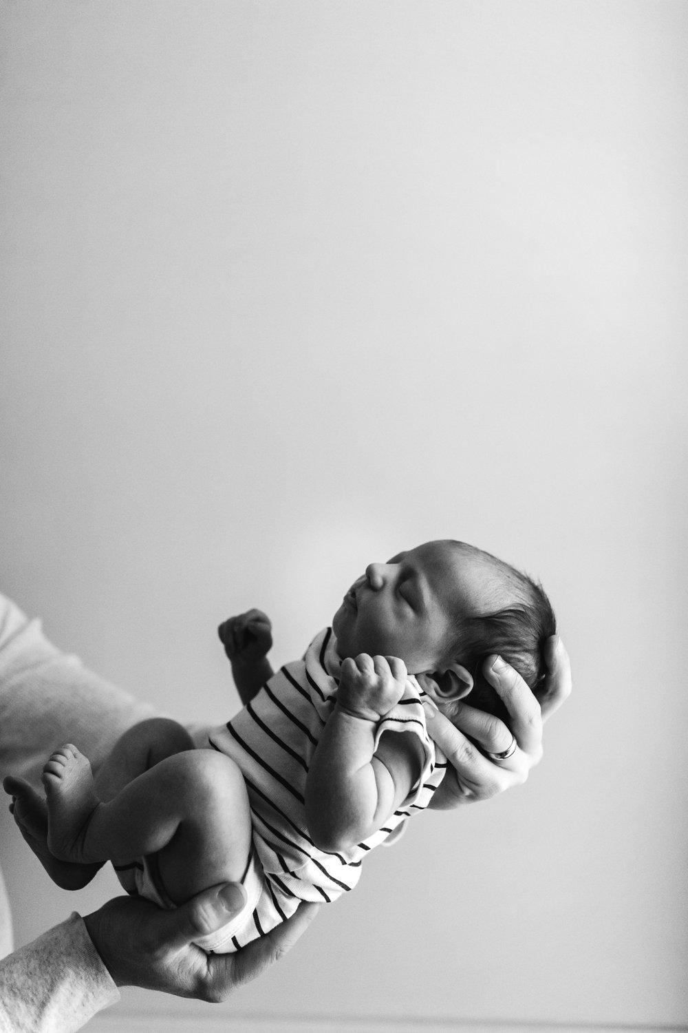 in-home-newborn-session-farrar-newborn (119 of 135).jpg