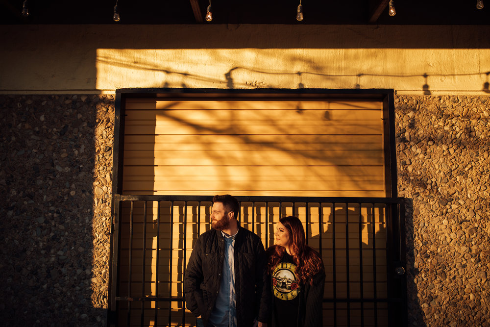 memphis-wedding-photographer-thewarmtharoundyou-midtown-recroom-engagement-pictures (81 of 123).jpg