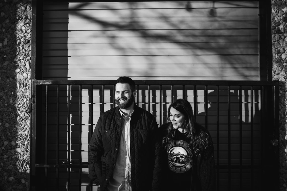 memphis-wedding-photographer-thewarmtharoundyou-midtown-recroom-engagement-pictures (84 of 123).jpg