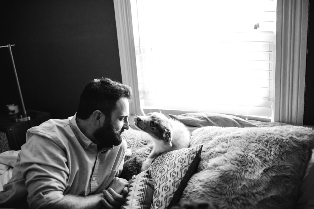 memphis-wedding-photographer-thewarmtharoundyou-midtown-recroom-engagement-pictures (51 of 123).jpg