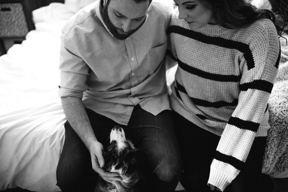 memphis-wedding-photographer-thewarmtharoundyou-midtown-recroom-engagement-pictures (72 of 123).jpg