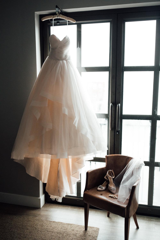 dayton-ohio-steam-plant-wedding-thewarmtharoundyou (11 of 429).jpg