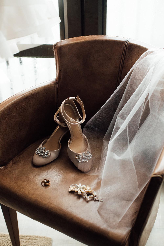 dayton-ohio-steam-plant-wedding-thewarmtharoundyou (13 of 429).jpg