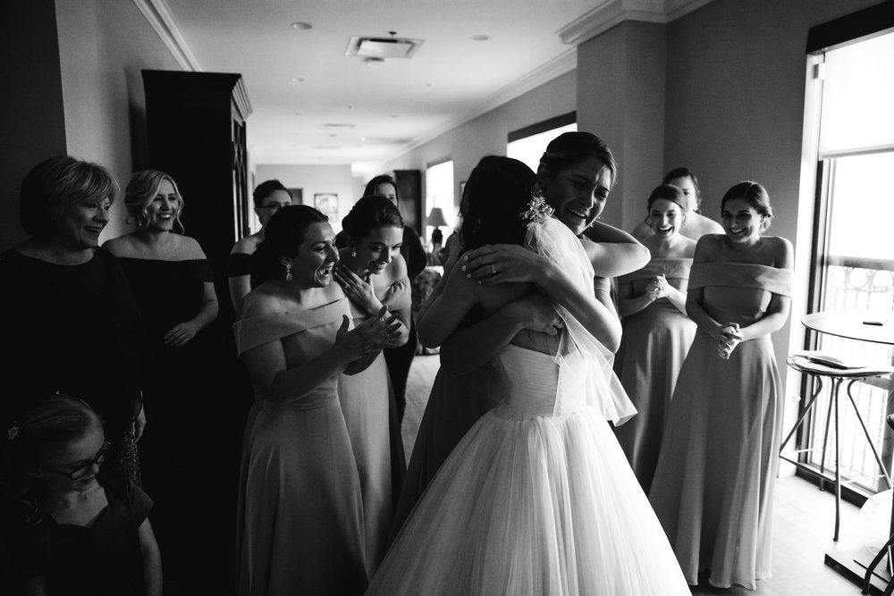 dayton-ohio-steam-plant-wedding-thewarmtharoundyou (69 of 429).jpg