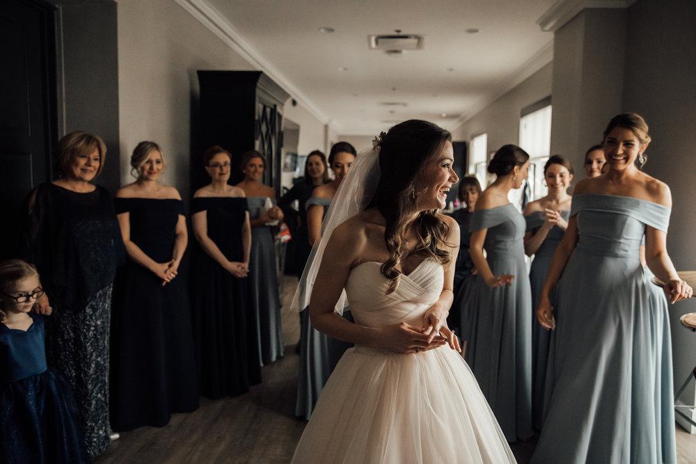 dayton-ohio-steam-plant-wedding-thewarmtharoundyou (72 of 429).jpg