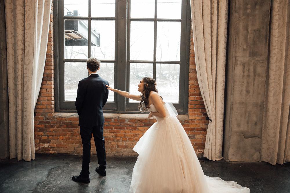 dayton-ohio-steam-plant-wedding-thewarmtharoundyou (75 of 429).jpg
