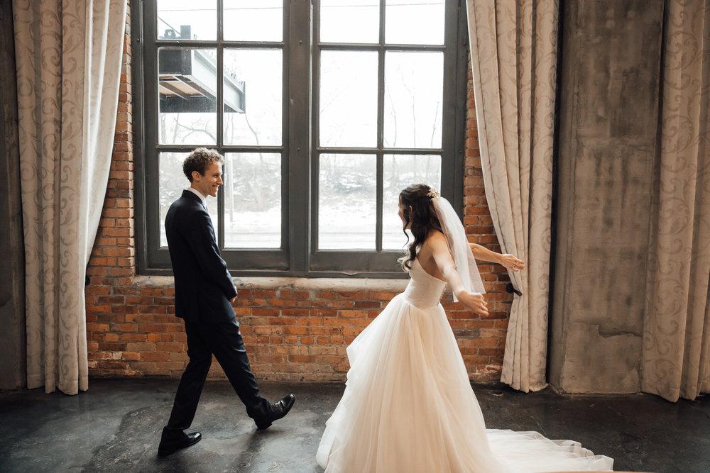 dayton-ohio-steam-plant-wedding-thewarmtharoundyou (78 of 429).jpg