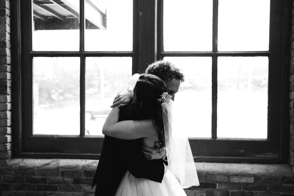 dayton-ohio-steam-plant-wedding-thewarmtharoundyou (81 of 429).jpg