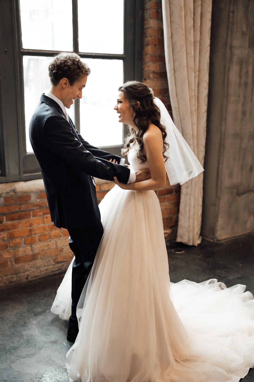 dayton-ohio-steam-plant-wedding-thewarmtharoundyou (83 of 429).jpg
