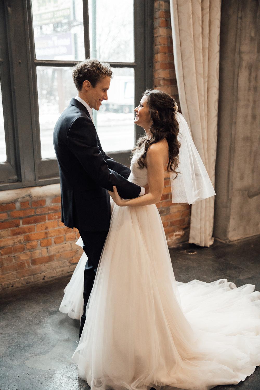 dayton-ohio-steam-plant-wedding-thewarmtharoundyou (82 of 429).jpg