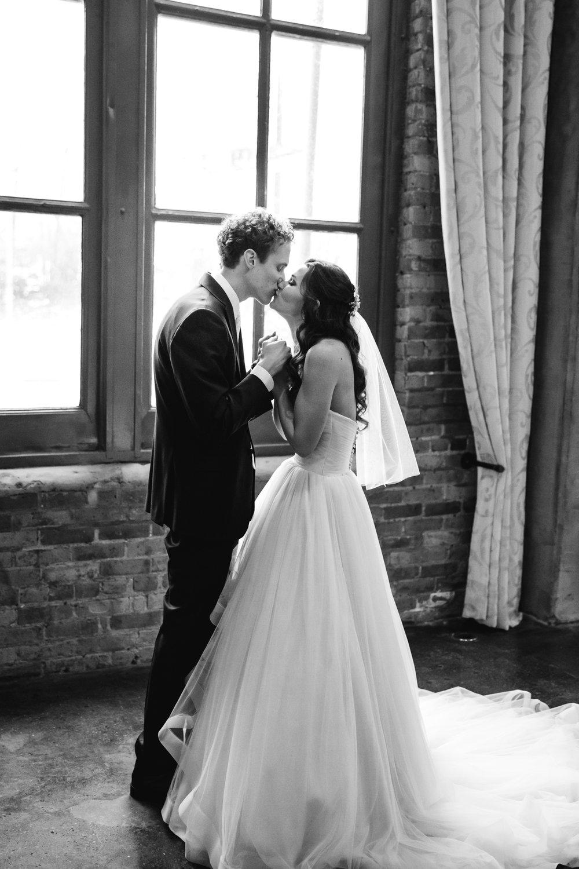 dayton-ohio-steam-plant-wedding-thewarmtharoundyou (85 of 429).jpg