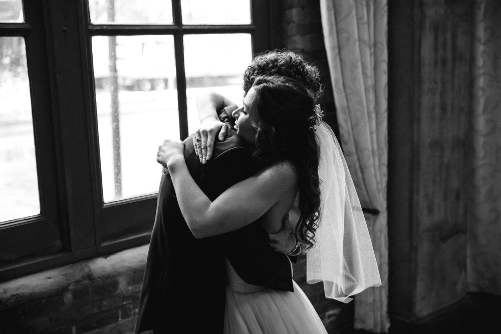 dayton-ohio-steam-plant-wedding-thewarmtharoundyou (87 of 429).jpg
