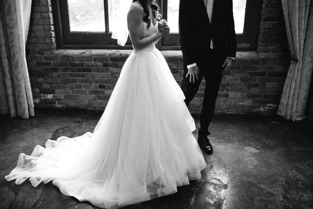 dayton-ohio-steam-plant-wedding-thewarmtharoundyou (94 of 429).jpg