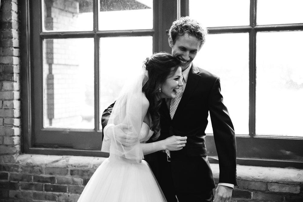 dayton-ohio-steam-plant-wedding-thewarmtharoundyou (100 of 429).jpg