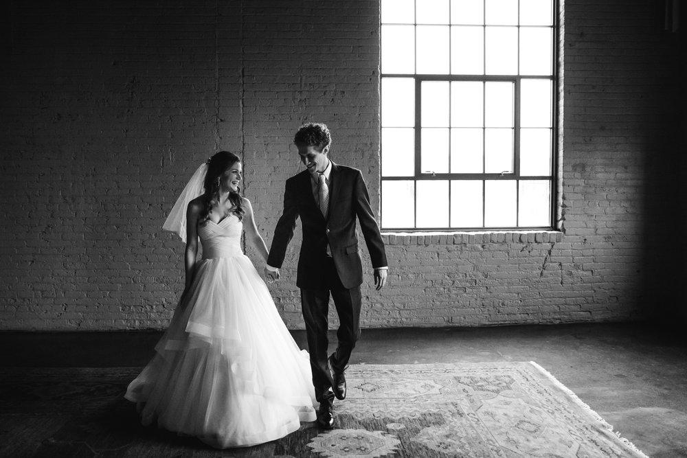 dayton-ohio-steam-plant-wedding-thewarmtharoundyou (104 of 429).jpg