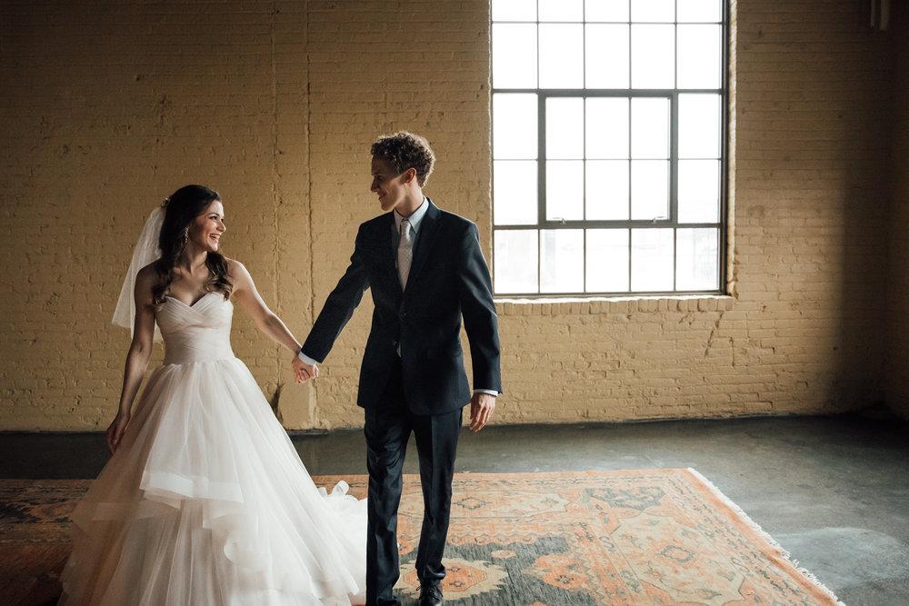dayton-ohio-steam-plant-wedding-thewarmtharoundyou (105 of 429).jpg