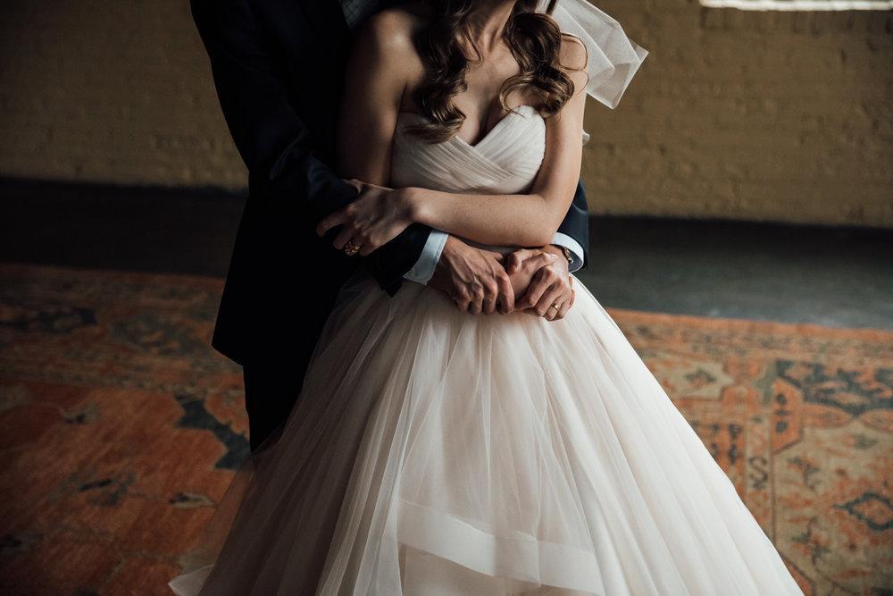 dayton-ohio-steam-plant-wedding-thewarmtharoundyou (107 of 429).jpg