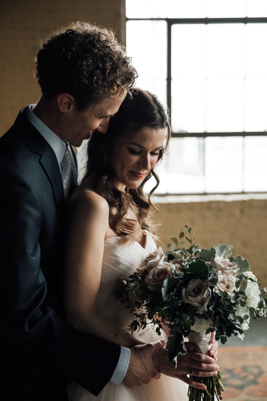 dayton-ohio-steam-plant-wedding-thewarmtharoundyou (116 of 429).jpg