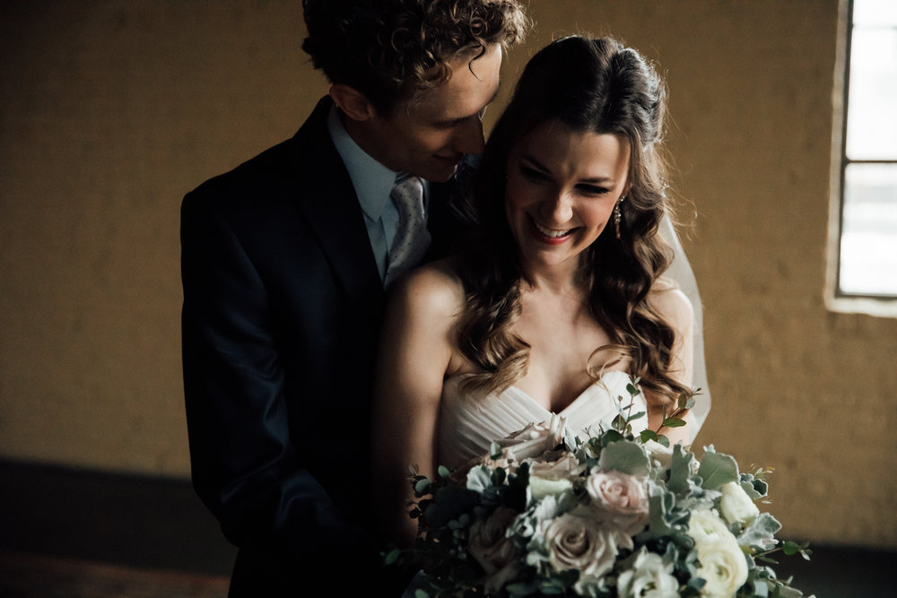 dayton-ohio-steam-plant-wedding-thewarmtharoundyou (112 of 429).jpg