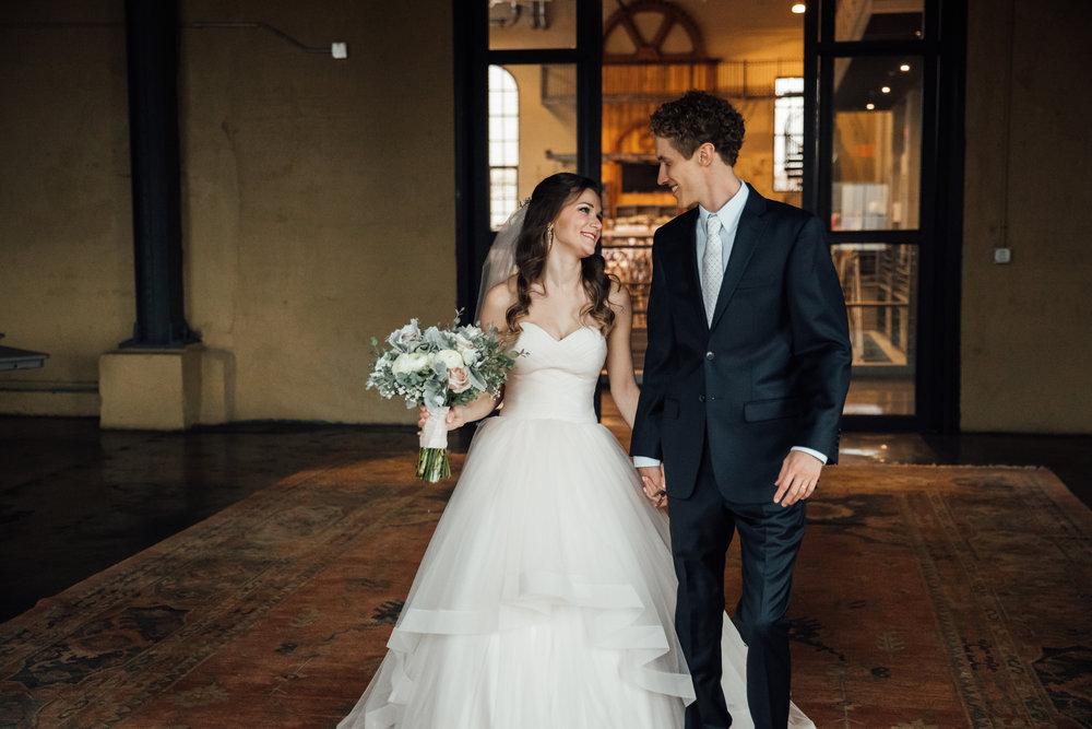dayton-ohio-steam-plant-wedding-thewarmtharoundyou (118 of 429).jpg