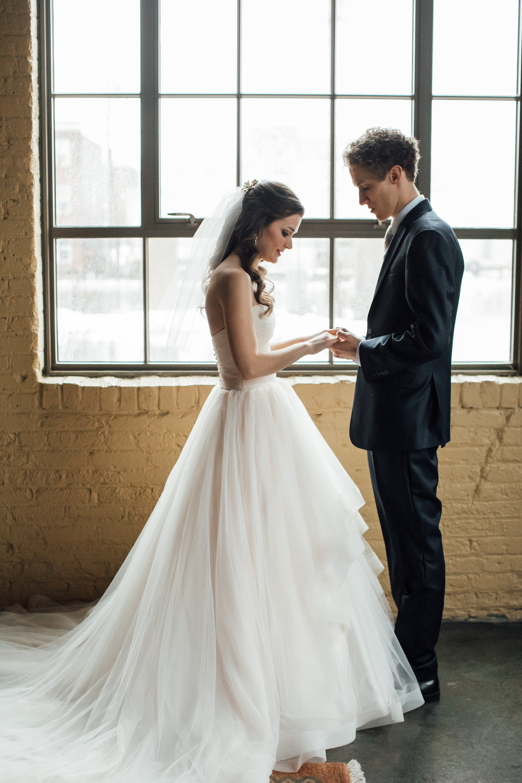 dayton-ohio-steam-plant-wedding-thewarmtharoundyou (120 of 429).jpg