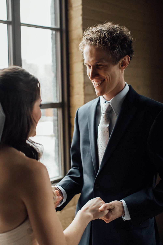 dayton-ohio-steam-plant-wedding-thewarmtharoundyou (126 of 429).jpg