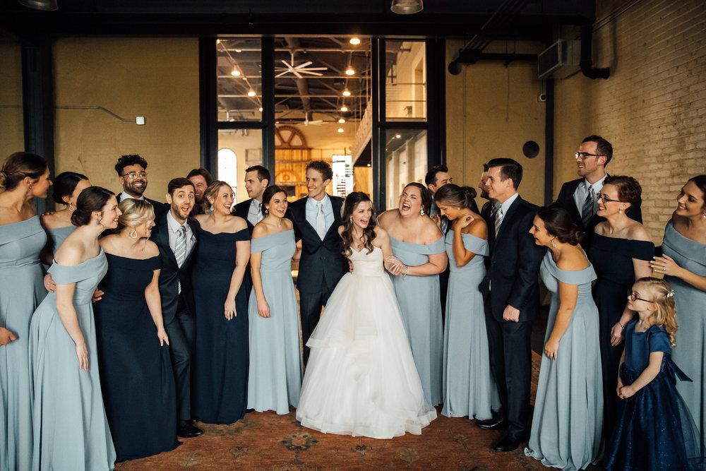 dayton-ohio-steam-plant-wedding-thewarmtharoundyou (140 of 429).jpg