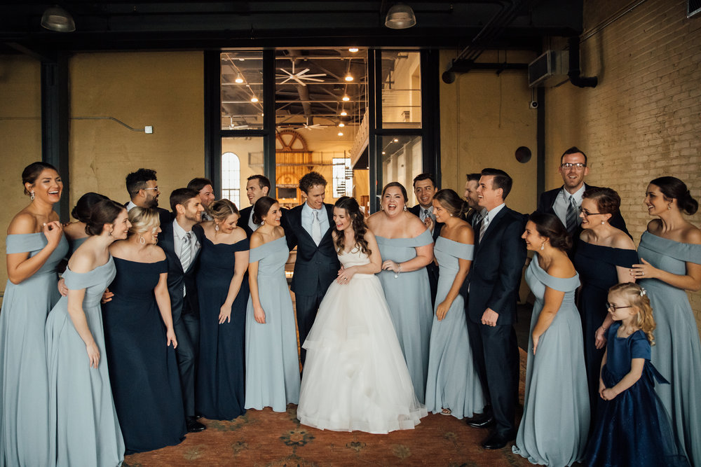 dayton-ohio-steam-plant-wedding-thewarmtharoundyou (141 of 429).jpg