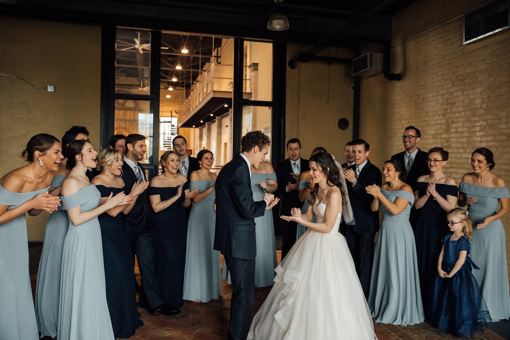 dayton-ohio-steam-plant-wedding-thewarmtharoundyou (143 of 429).jpg