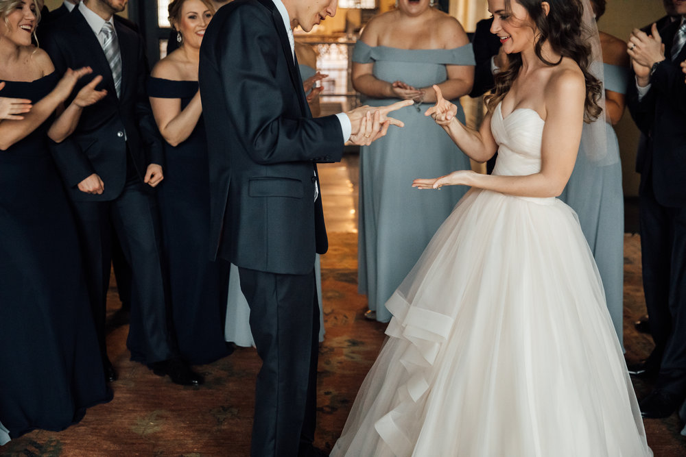 dayton-ohio-steam-plant-wedding-thewarmtharoundyou (144 of 429).jpg