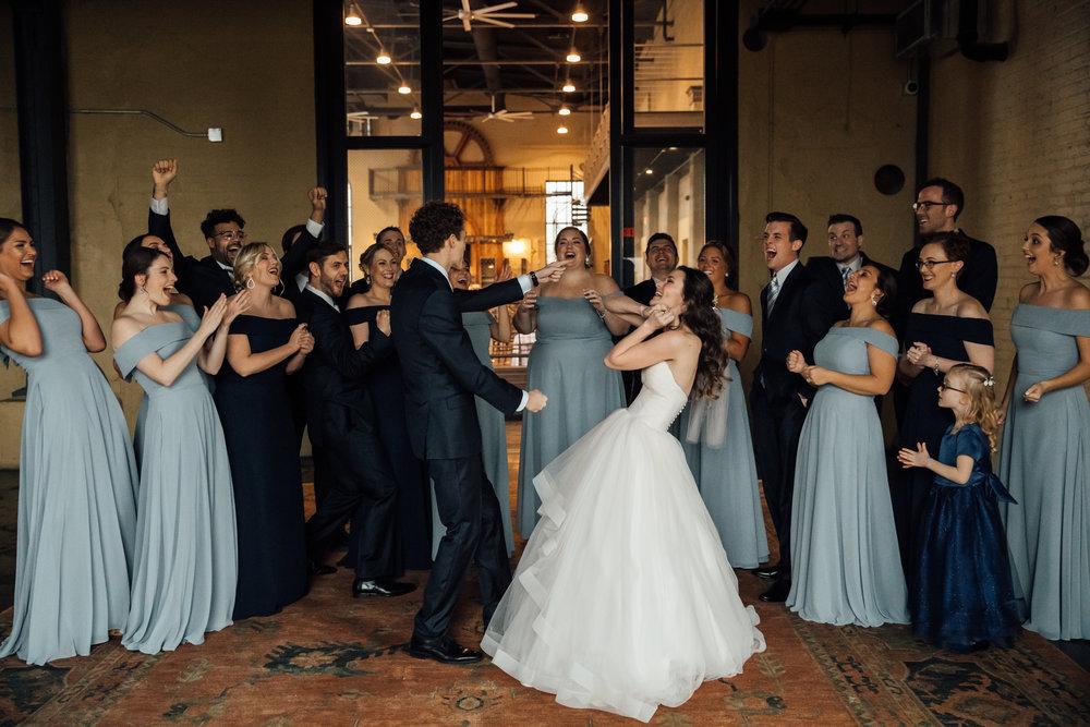 dayton-ohio-steam-plant-wedding-thewarmtharoundyou (145 of 429).jpg