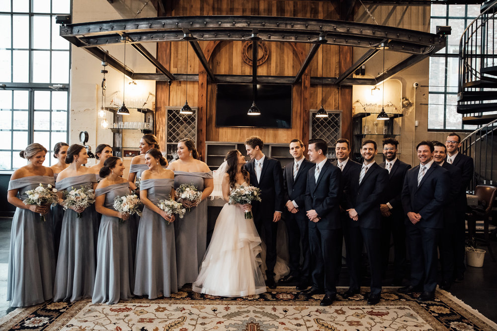 dayton-ohio-steam-plant-wedding-thewarmtharoundyou (146 of 429).jpg